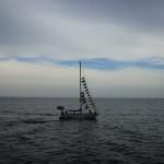 regata marii negre 2014 - parada velelor (88)