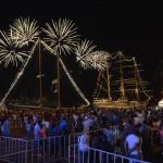 regata marii negre 2014 - ziua 3 (27)