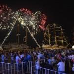 regata marii negre 2014 - ziua 3 (31)