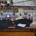 regata marii negre 2014 - ziua 3 (37)