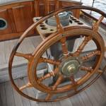 regata marii negre 2014 - ziua 3 (38)