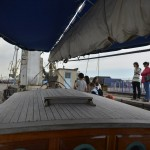 regata marii negre 2014 - ziua 3 (39)