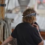 regata marii negre 2014 - ziua 3 (42)