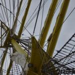 regata marii negre 2014 - ziua 3 (43)