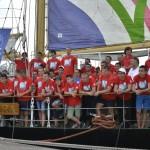 regata marii negre 2014 - ziua 3 (49)