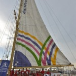 regata marii negre 2014 - ziua 3 (50)