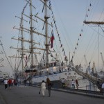 regata marii negre 2014 - ziua 3 (51)