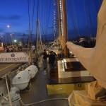 regata marii negre 2014 - ziua 3 (53)