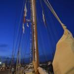 regata marii negre 2014 - ziua 3 (54)