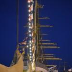 regata marii negre 2014 - ziua 3 (55)