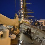 regata marii negre 2014 - ziua 3 (56)