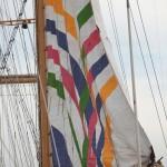 regata marii negre - ziua 2 (105)
