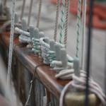 regata marii negre - ziua 2 (107)