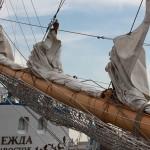 regata marii negre - ziua 2 (108)