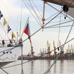 regata marii negre - ziua 2 (111)