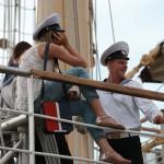 regata marii negre - ziua 2 (112)