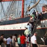 regata marii negre - ziua 2 (117)