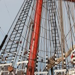 regata marii negre - ziua 2 (118)
