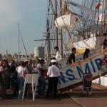 regata marii negre - ziua 2 (123)