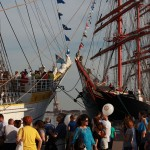 regata marii negre - ziua 2 (124)