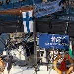 regata marii negre - ziua 2 (129)