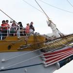regata marii negre - ziua 2 (131)