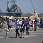 regata marii negre - ziua 2 (4)