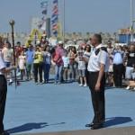 regata marii negre - ziua 2 (6)