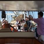regata marii negre - ziua 2 (73)