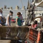 regata marii negre - ziua 2 (8)