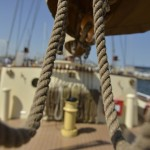regata marii negre - ziua 2 (9)