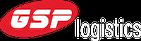 GSP Logistics