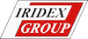 Iridex Group