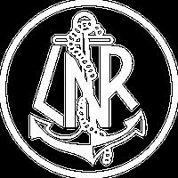 Liga Navala Română