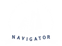 Navigator Yacht Club