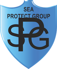 Sea Protect Group