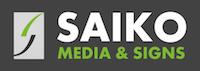 Saiko Media