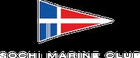 Sochi Marine Club
