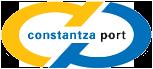 Portul Constanţa