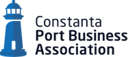 Constanta Port Operators Association