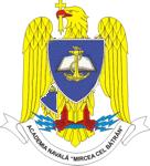 Academia Navală Mircea cel Bătrân