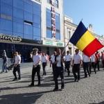 ce premii au luat echipajele romanesti la regata marii negre 23