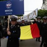 ce premii au luat echipajele romanesti la regata marii negre 4