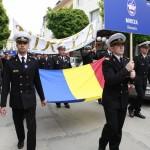 ce premii au luat echipajele romanesti la regata marii negre 5