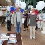 regata marii negre la Varna - echipajele romanesti (13)