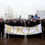 regata marii negre la Varna - echipajele romanesti (2)