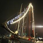 regata marii negre la Varna - echipajele romanesti (5)
