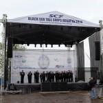 regata marii negre la Varna - echipajele romanesti (7)