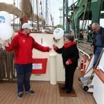 regata marii negre la Varna - echipajele romanesti (8)