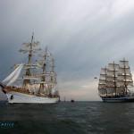 regata marii negre 2014 - parada velelor (11)